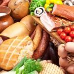 รู้ไว้ห่างไกลโรค!! มาดูอาหาร 7 ประเภทที่ไม่ควรทานซ้ำๆ กันทุกวัน เพราะอาจส่งผลเสียต่อร่างกาย