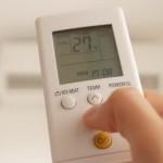 8 ทริคดีๆ ที่จะช่วยให้เราเปิดแอร์ได้เย็นฉ่ำ แต่ช่วยลดค่าไฟให้ถูกลงกว่าเดิม
