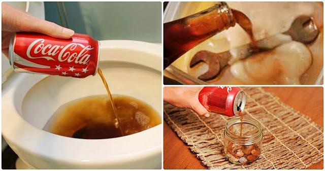 8 uses of soda for housekeeping (1)