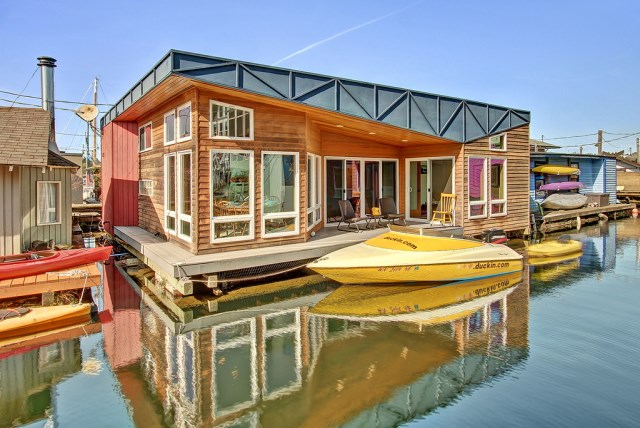 Modern Home in the Bay (10)