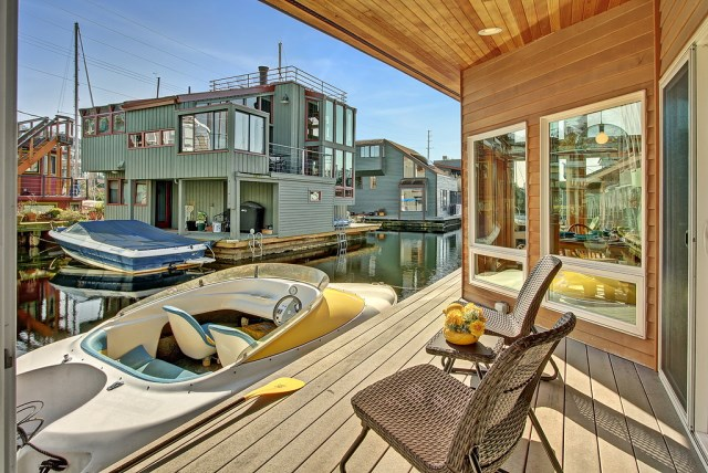 Modern Home in the Bay (7)