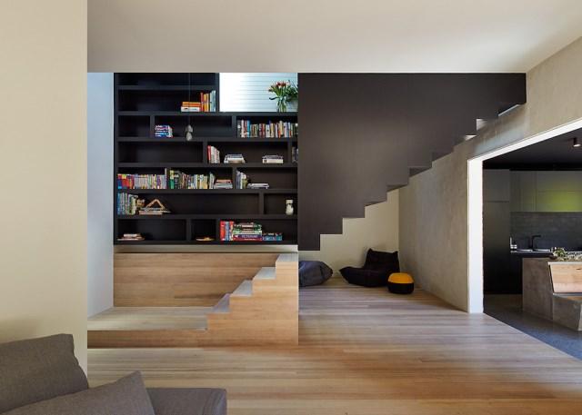 Modern Home quaint exterior (1)