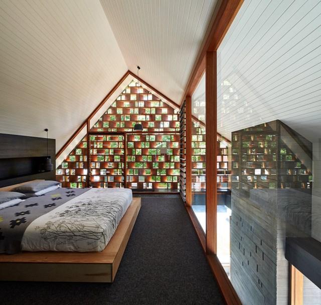 Modern Home quaint exterior (7)