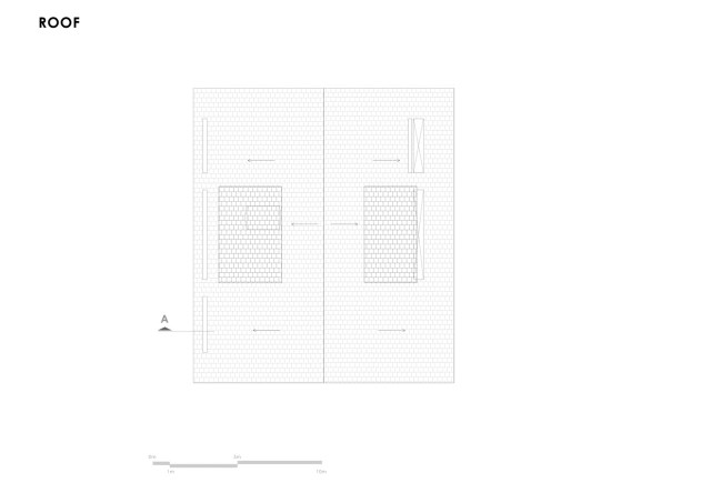Modern House Minimalist interiors (13)