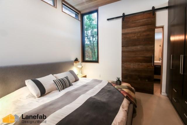 Modern houses 2 bedrooms 2 bathrooms and garden (7)