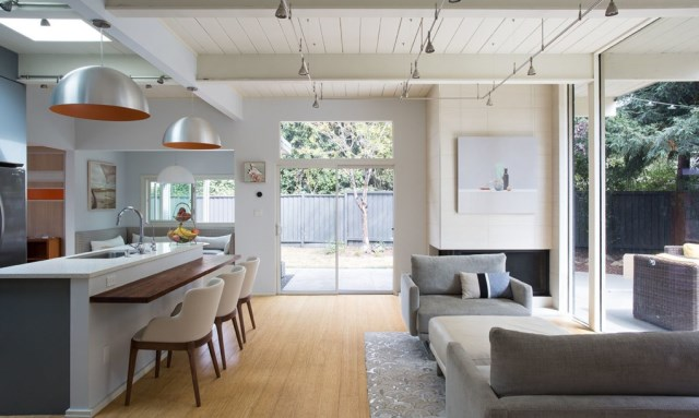 Modern small Houses compact design (10)