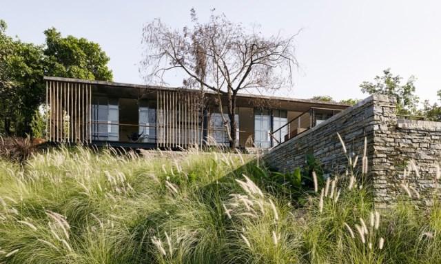 Modern villa style house  (5)