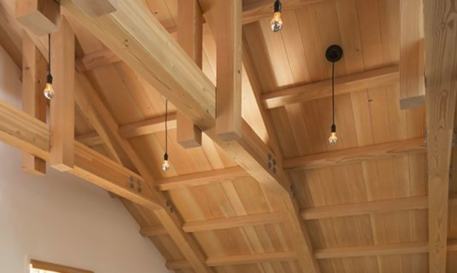 Renovate house interior is minimalist lofts (4)