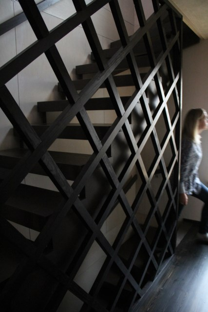 Stairs_1