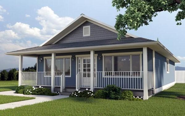 blue gable cottage (1)