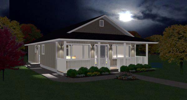 blue gable cottage (3)