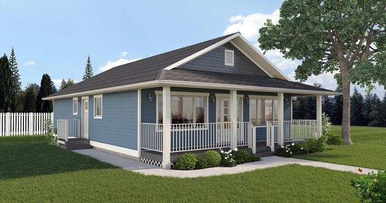 blue gable cottage (4)
