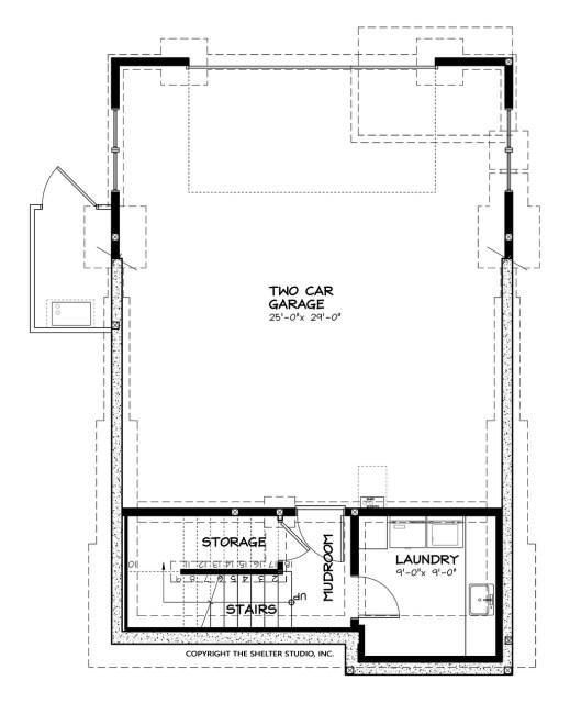 bungalow house 2-bedroom 1-bathroom (5)