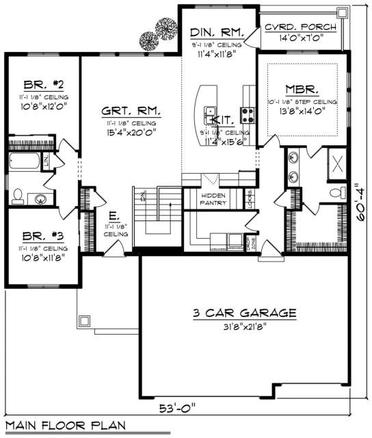 bungalow-house-3-bedroom-2-bathroom (1)