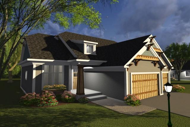 bungalow-house-3-bedroom-2-bathroom (2)