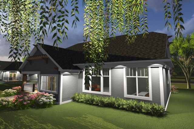 bungalow-house-3-bedroom-2-bathroom (3)