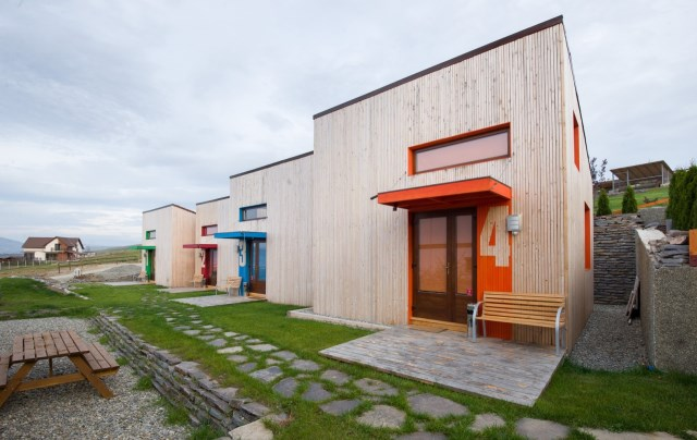 compact Home Modern style 04 (1)