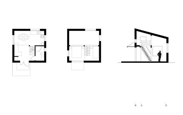 compact Home Modern style 04 (2)