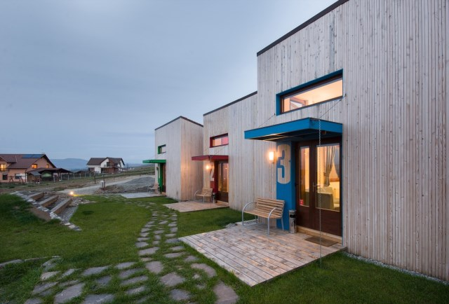 compact Home Modern style 04 (5)