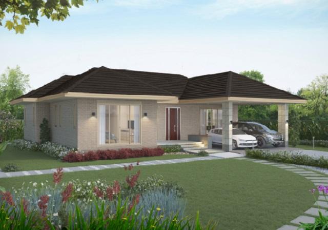 contemporary-1-storey-ceramic-wall-house (1)