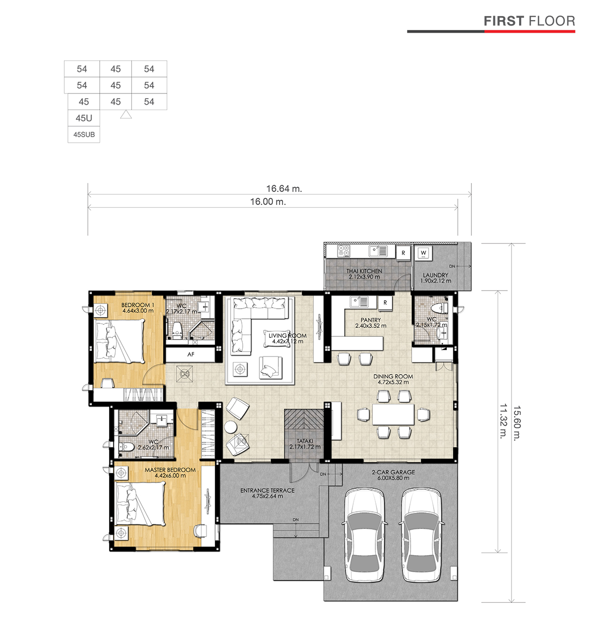 contemporary-1-storey-ceramic-wall-house (2)