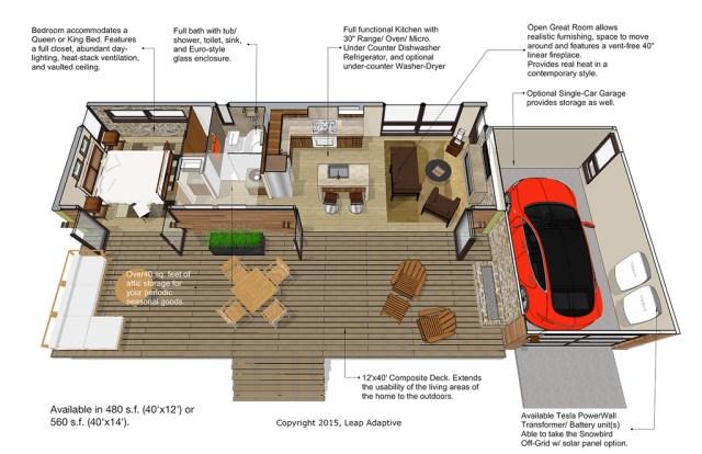 contemporary-cabin-craftsman-1-bedroom (1)