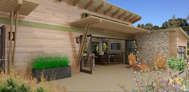 contemporary-cabin-craftsman-1-bedroom (3)