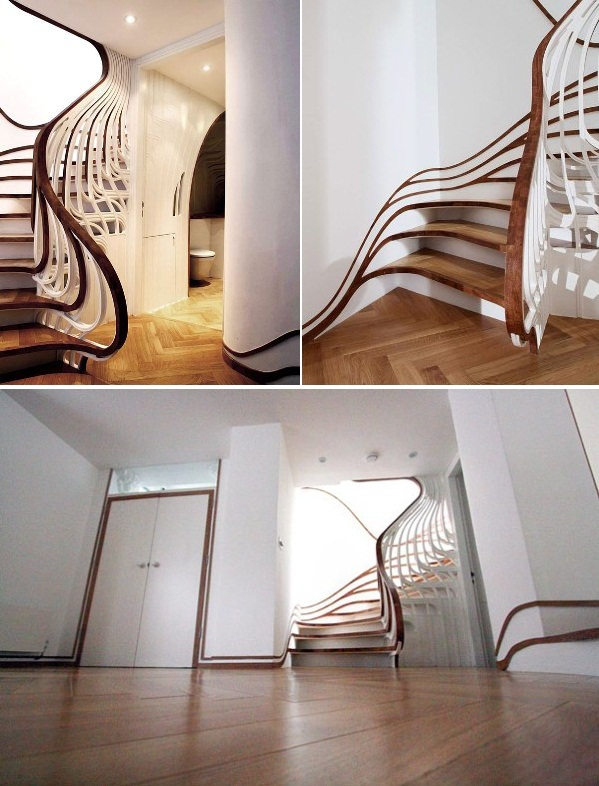 creative-unusual-staircase-ideas x (1)