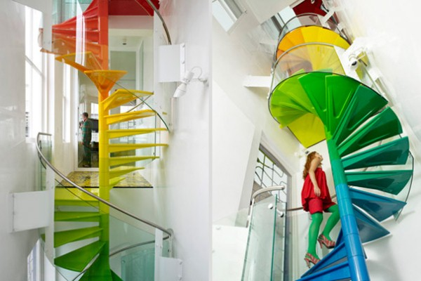 creative-unusual-staircase-ideas x (10)
