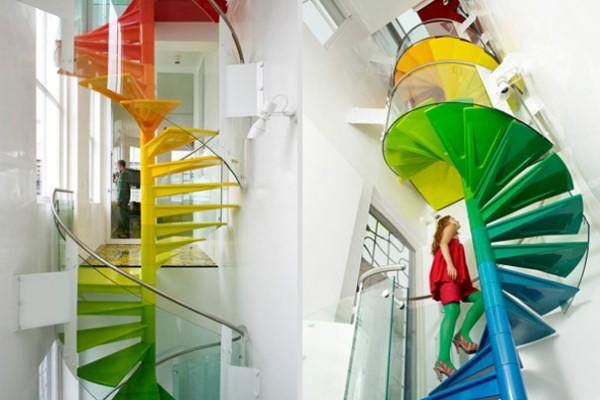 creative-unusual-staircase-ideas x (10)