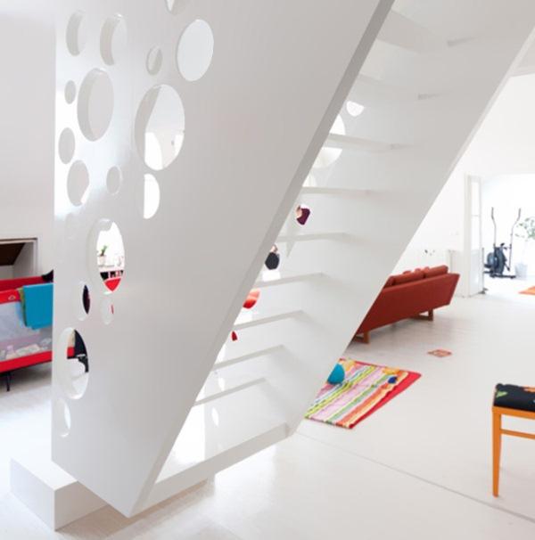 creative-unusual-staircase-ideas x (11)