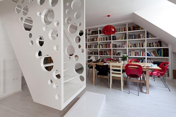 creative-unusual-staircase-ideas x (12)