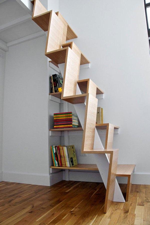 creative-unusual-staircase-ideas x (13)