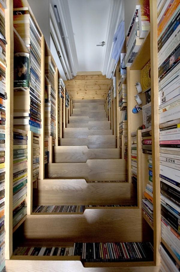 creative-unusual-staircase-ideas x (14)