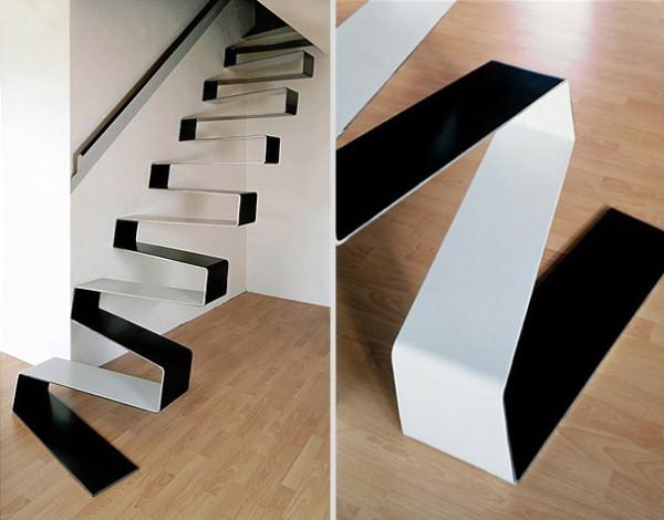 creative-unusual-staircase-ideas x (16)