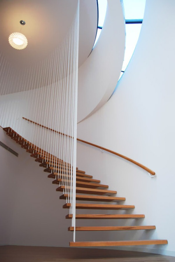 creative-unusual-staircase-ideas x (17)