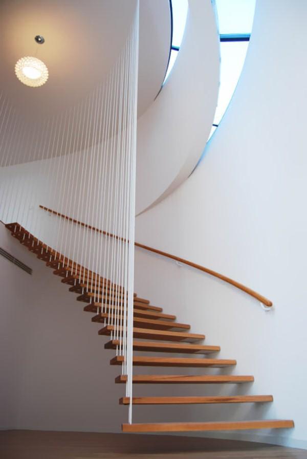 creative-unusual-staircase-ideas x (17)