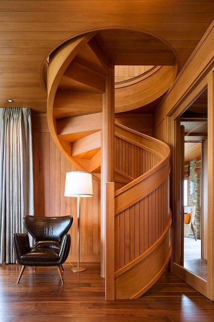creative-unusual-staircase-ideas x (18)