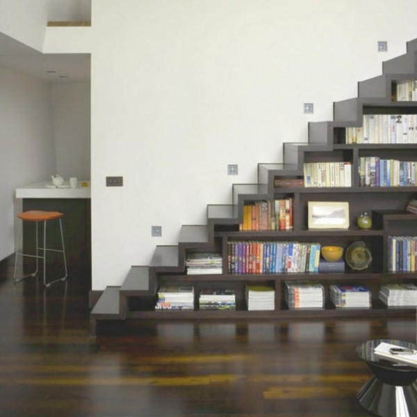 creative-unusual-staircase-ideas x (19)
