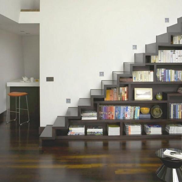 creative-unusual-staircase-ideas x (19)