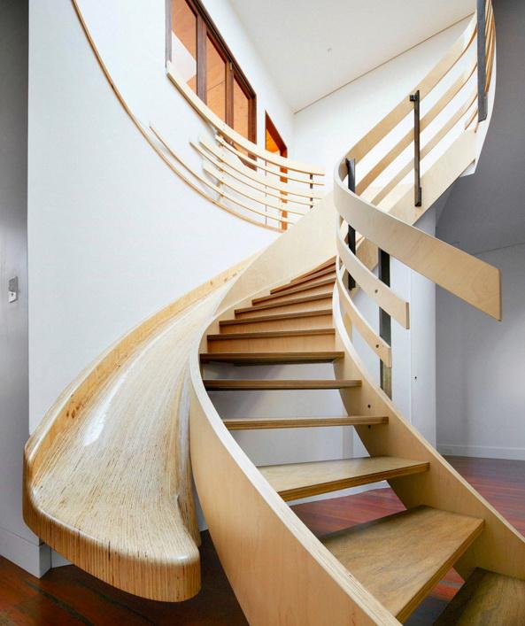 creative-unusual-staircase-ideas x (2)