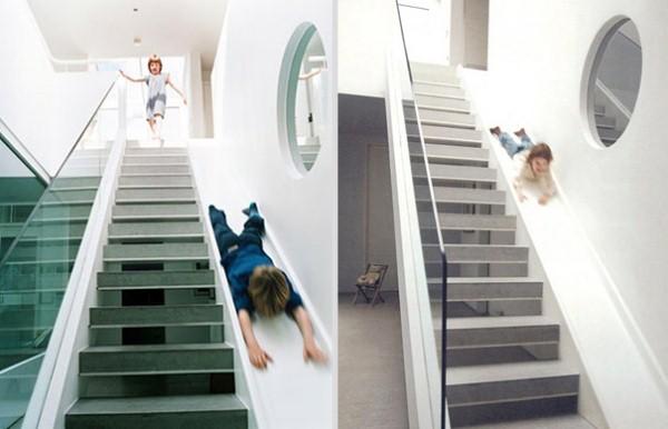 creative-unusual-staircase-ideas x (20)