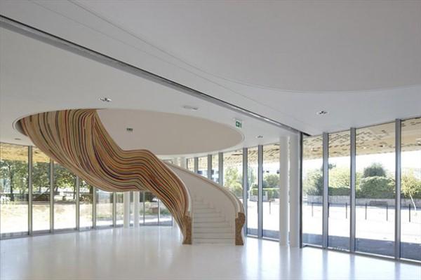 creative-unusual-staircase-ideas x (21)