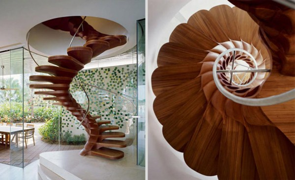 creative-unusual-staircase-ideas x (23)