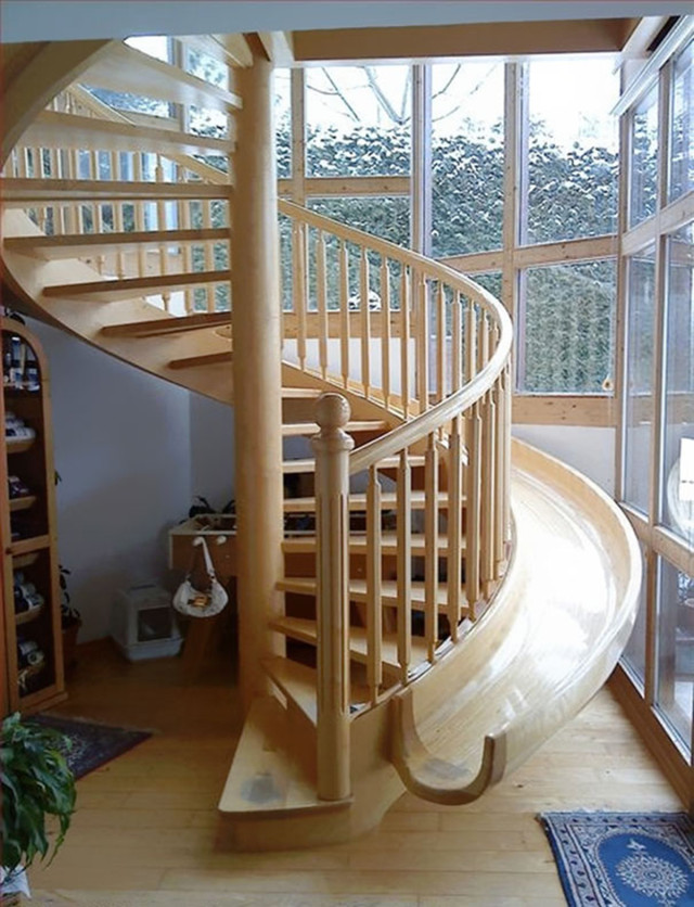 creative-unusual-staircase-ideas x (3)