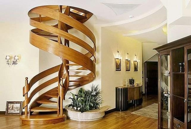 creative-unusual-staircase-ideas x (4)