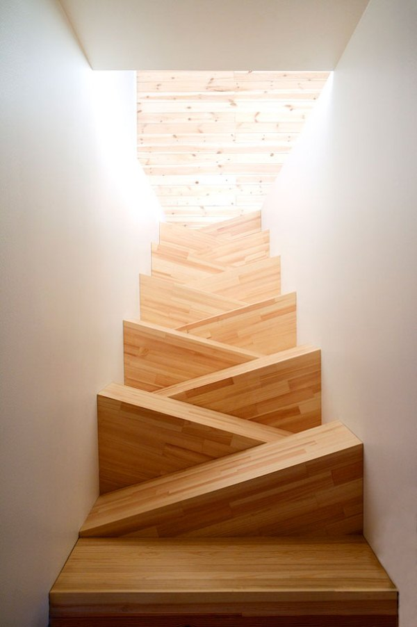 creative-unusual-staircase-ideas x (5)