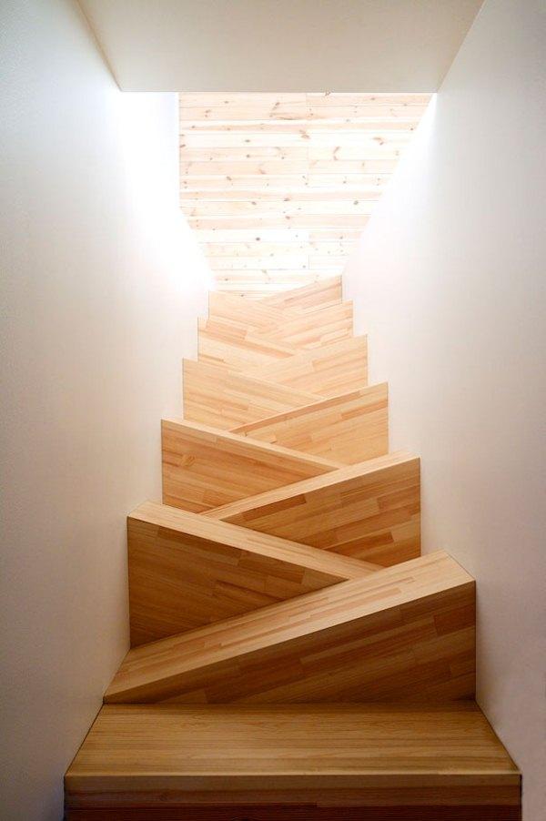 creative-unusual-staircase-ideas x (5)