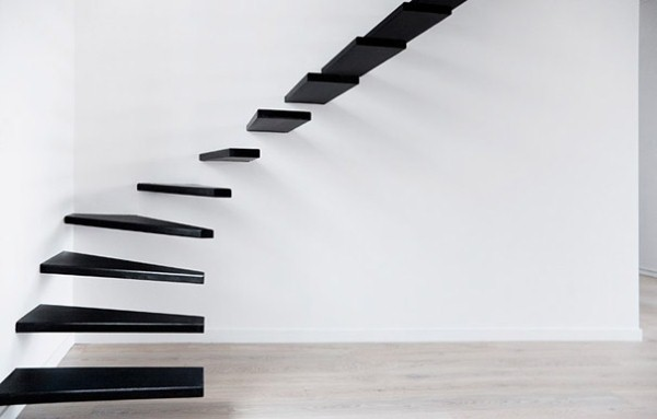 creative-unusual-staircase-ideas x (6)