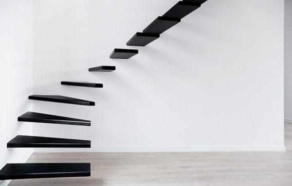 creative-unusual-staircase-ideas x (6)